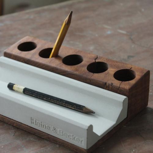 Stifthalter CONRAD