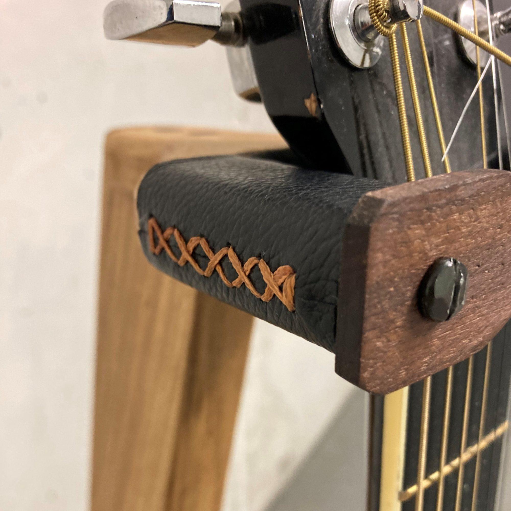 Gitarrenständer ERFURT